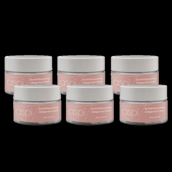 wholesale cbd skincare