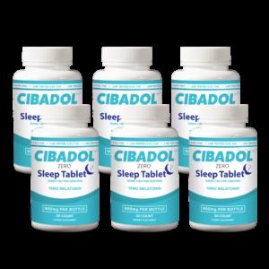 wholesale cbd pills