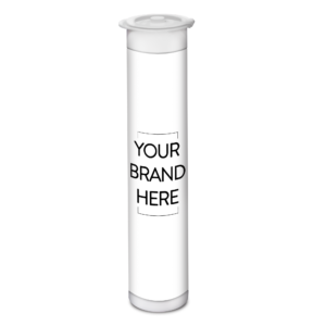 white label cbd pre roll