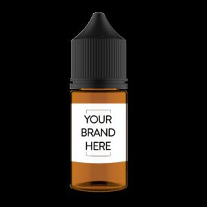 white label cbd vape