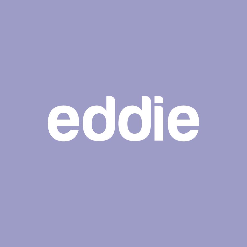 Eddie Logo_SQAURE_HD_Wholesale