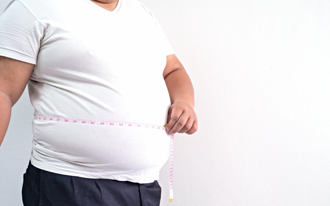 How CBD Can Help With Metabolic Syndrome?
