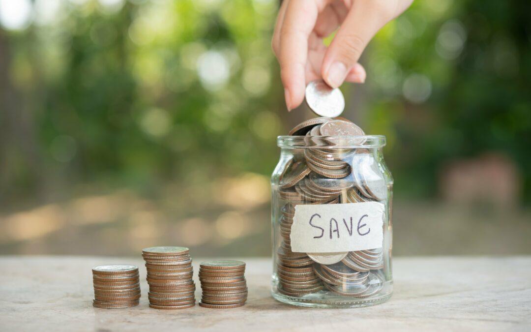 How To Save Money On CBD?